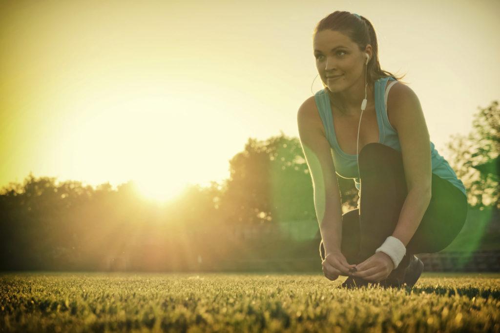 7 tips om een gezondere levensstijl te hanteren