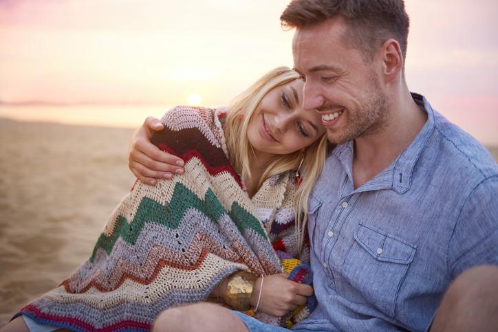 7 tips om je crush te versieren
