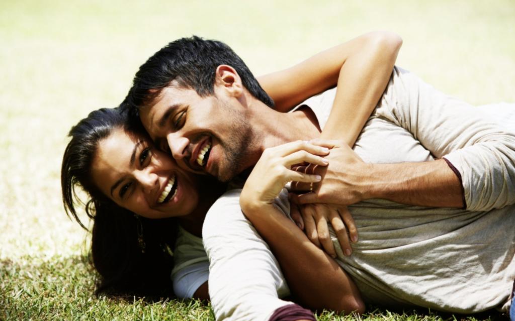 7 tips om je droomvrouw aan te spreken