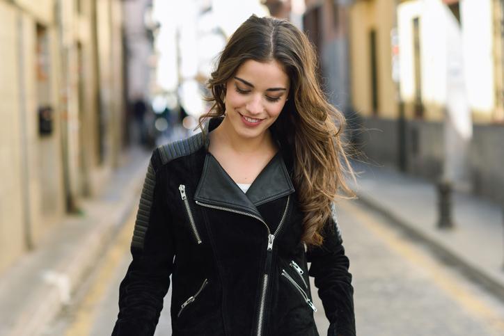 7 trucjes om je haar heel, héél lang te laten groeien