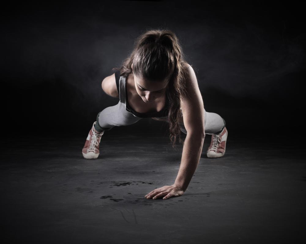 7 veelgemaakte fouten tijdens HIIT workouts