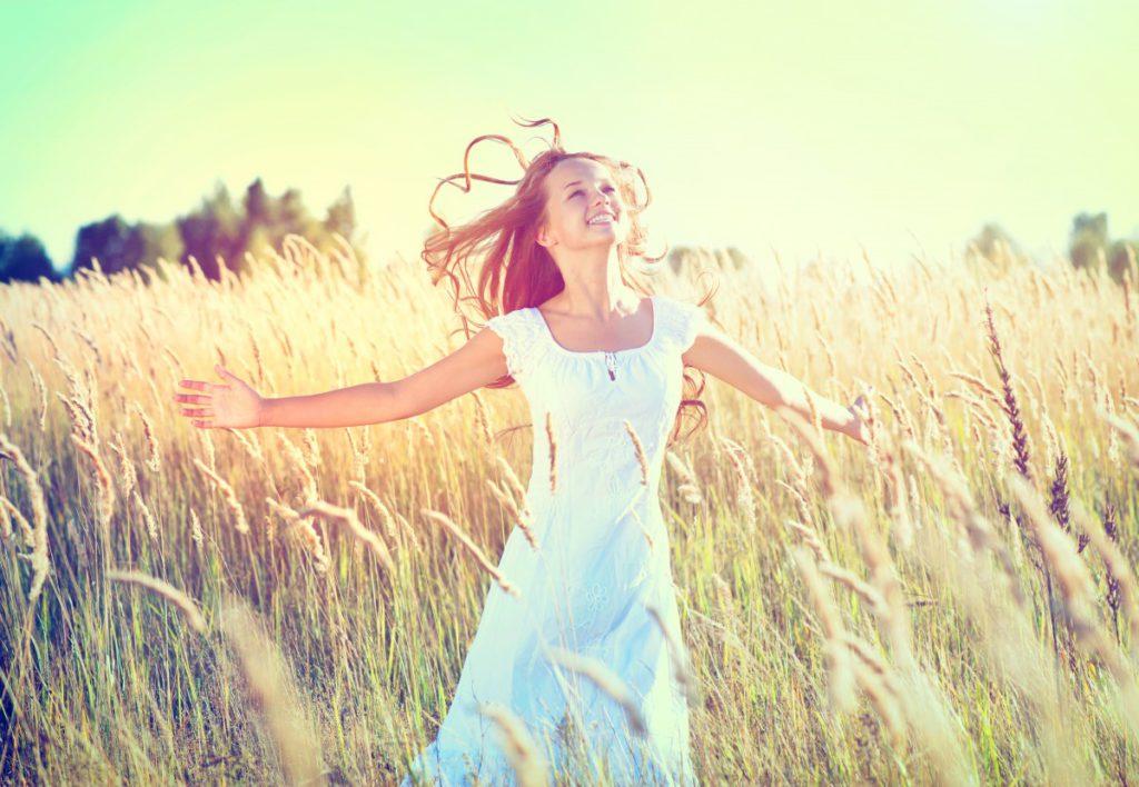 7 verrassende dingen die je moet doen als je buikvet wil verliezen