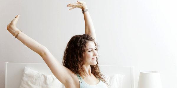 7 verrassende voordelen van vroeg opstaan