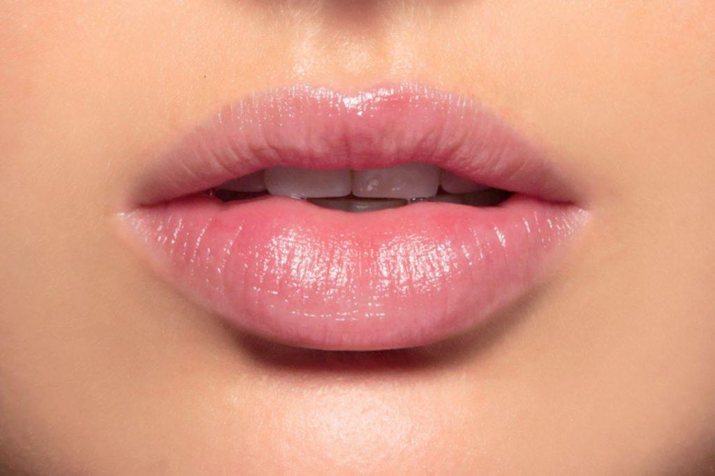 7 X vollere lippen met deze trucjes
