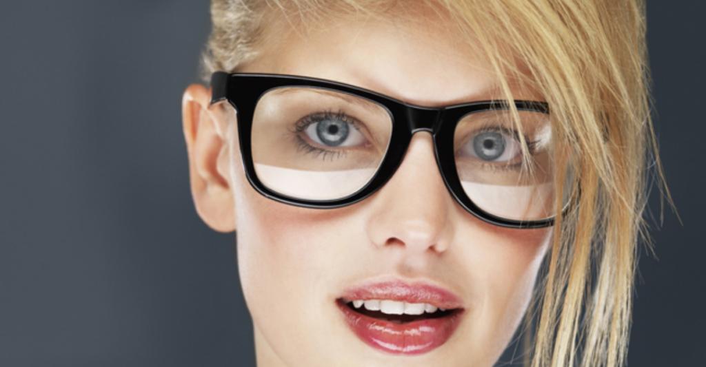 7 zaken die enkel iemand die een bril draagt begrijpt