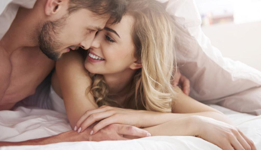 7 zaken over seks die je veel eerder had moeten weten!