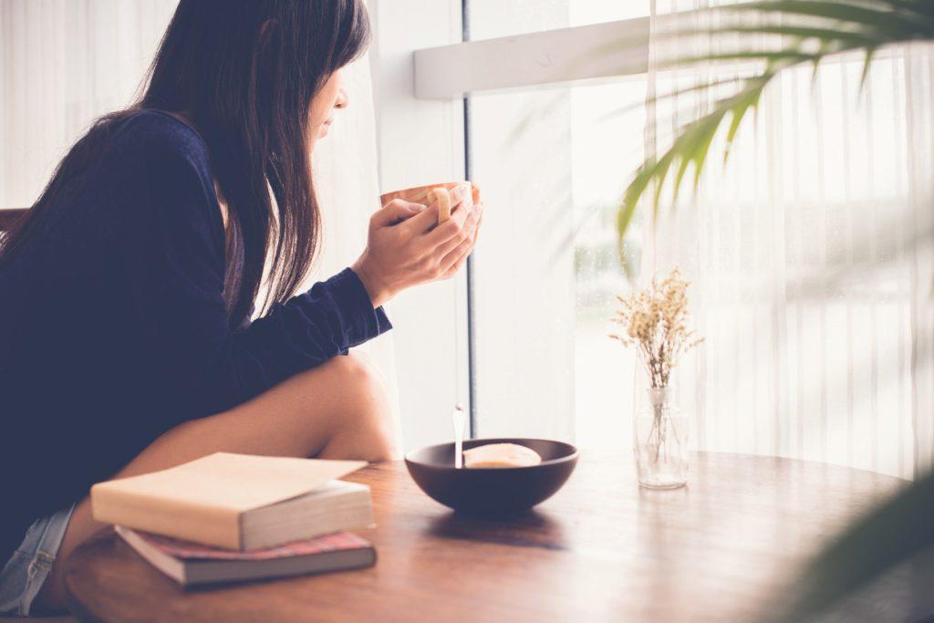 8 anti-stress tips