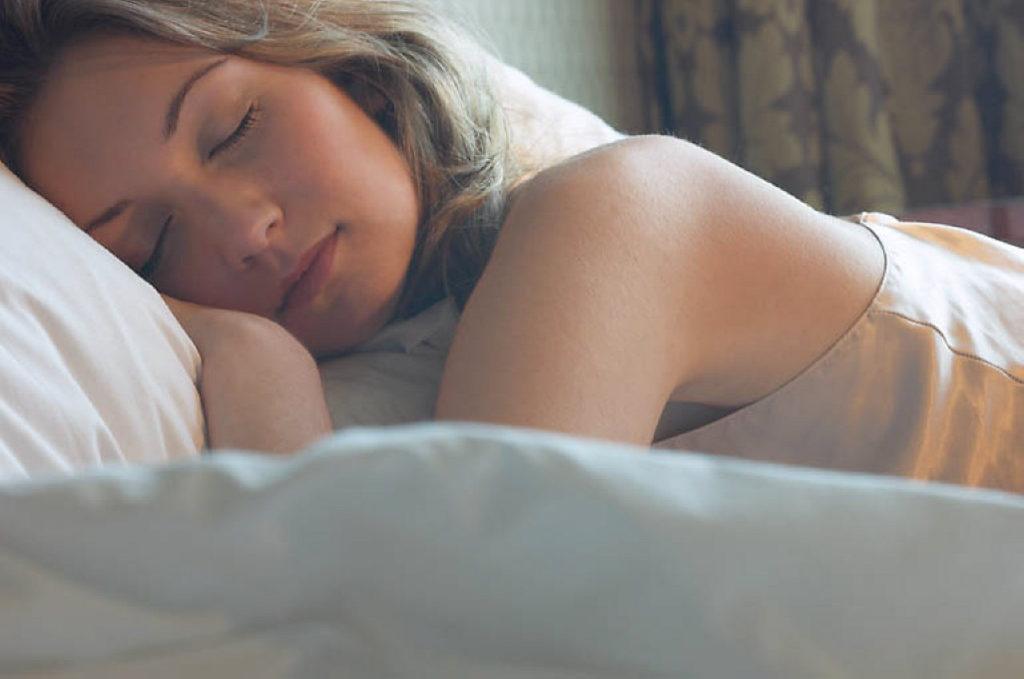 8 beauty tips voor als je geen ochtendmens bent