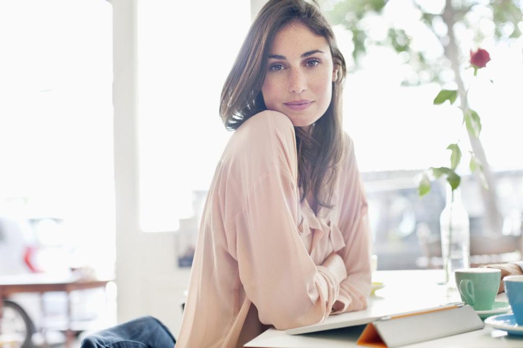 8 fouten die zelfzekere mensen nooit maken