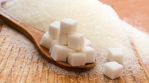 8 gezonde alternatieven voor suiker