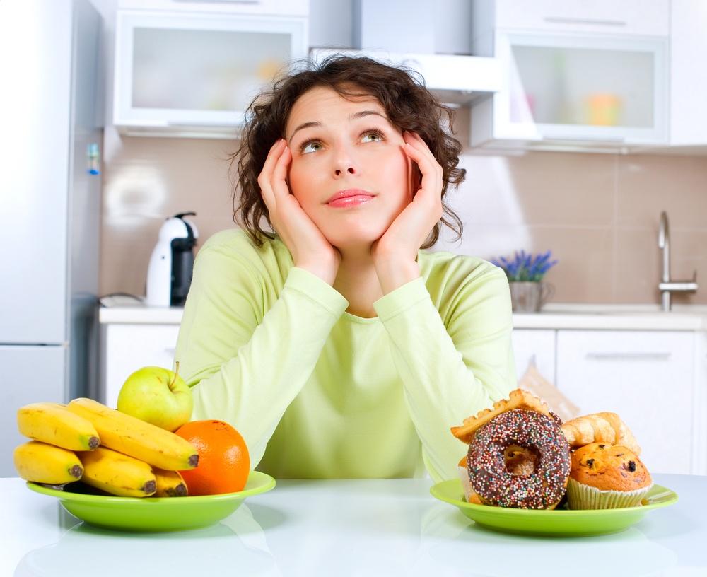De 8 grootste fabeltjes over gewichtsverlies