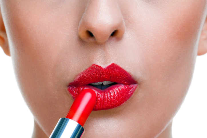 8 lipsticks die perfect zijn voor deze zomer