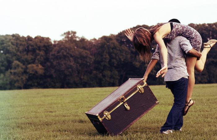 8 problemen dat iedereen in een relatie al meegemaakt heeft