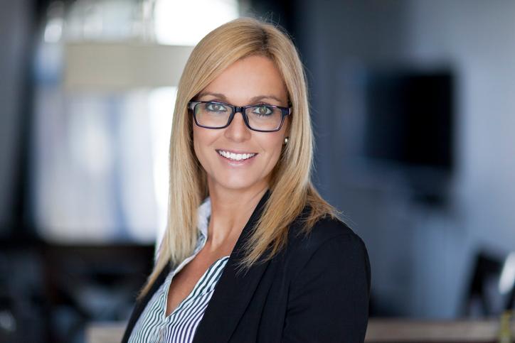 8 problemen die mensen met een bril SOWIESO herkennen!