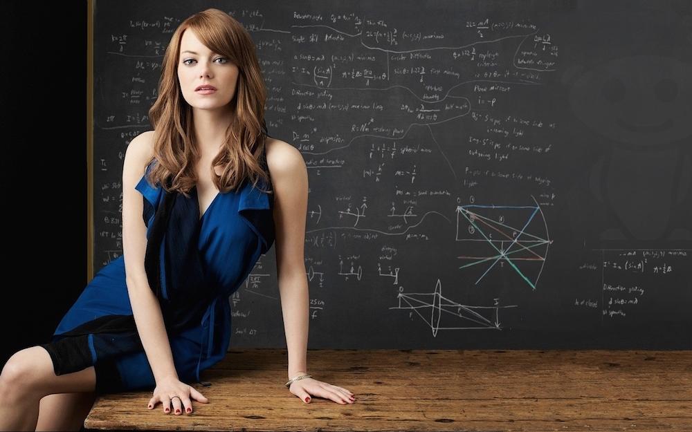 8 redenen om een leerkracht te daten