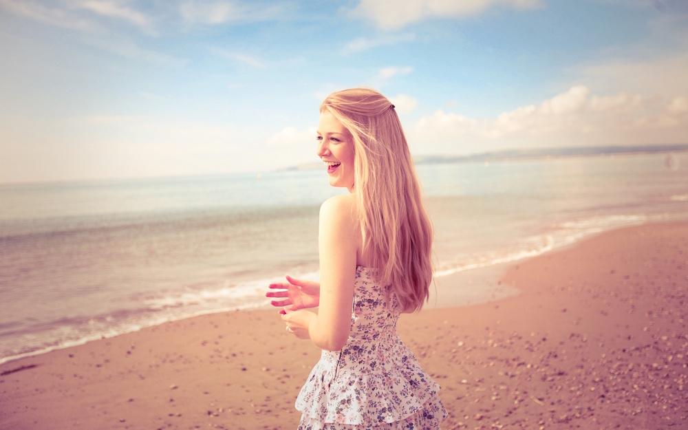 8 Redenen waarom je beter af bent zonder je ex!