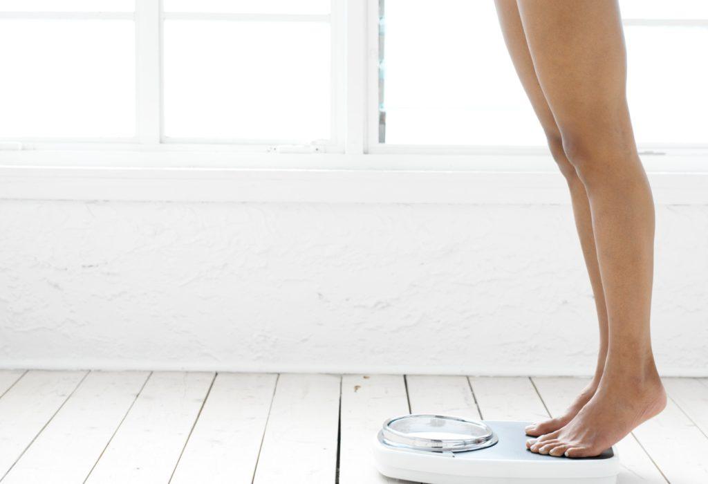 8 tips om snel buikvet te verliezen!