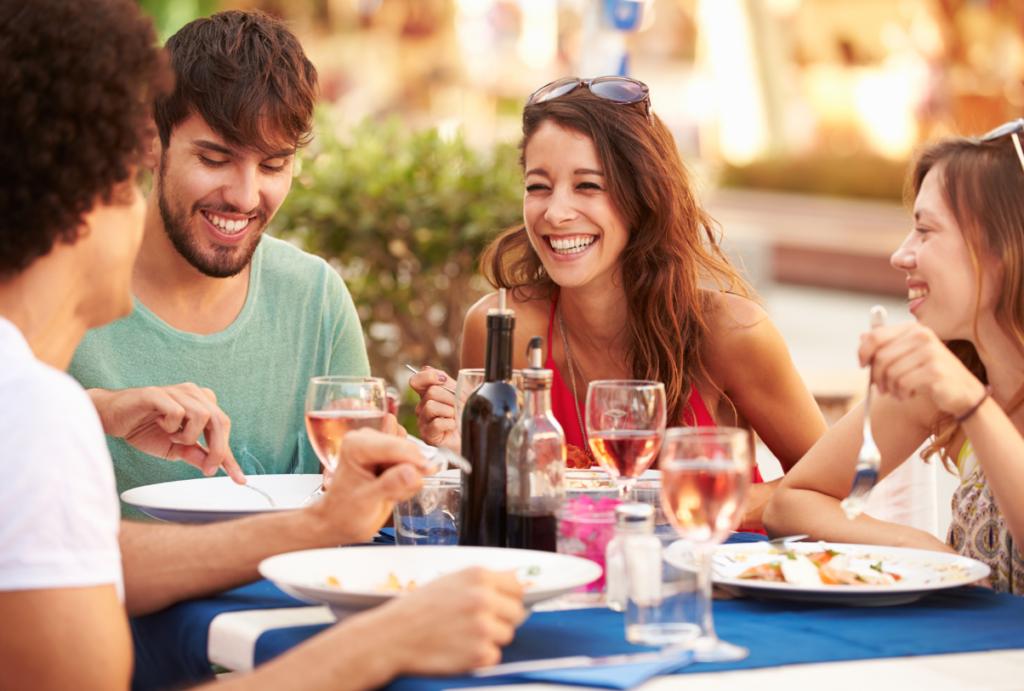 8 voedingstoffen die je absoluut NIET MEER mag eten tijdens een dieet!