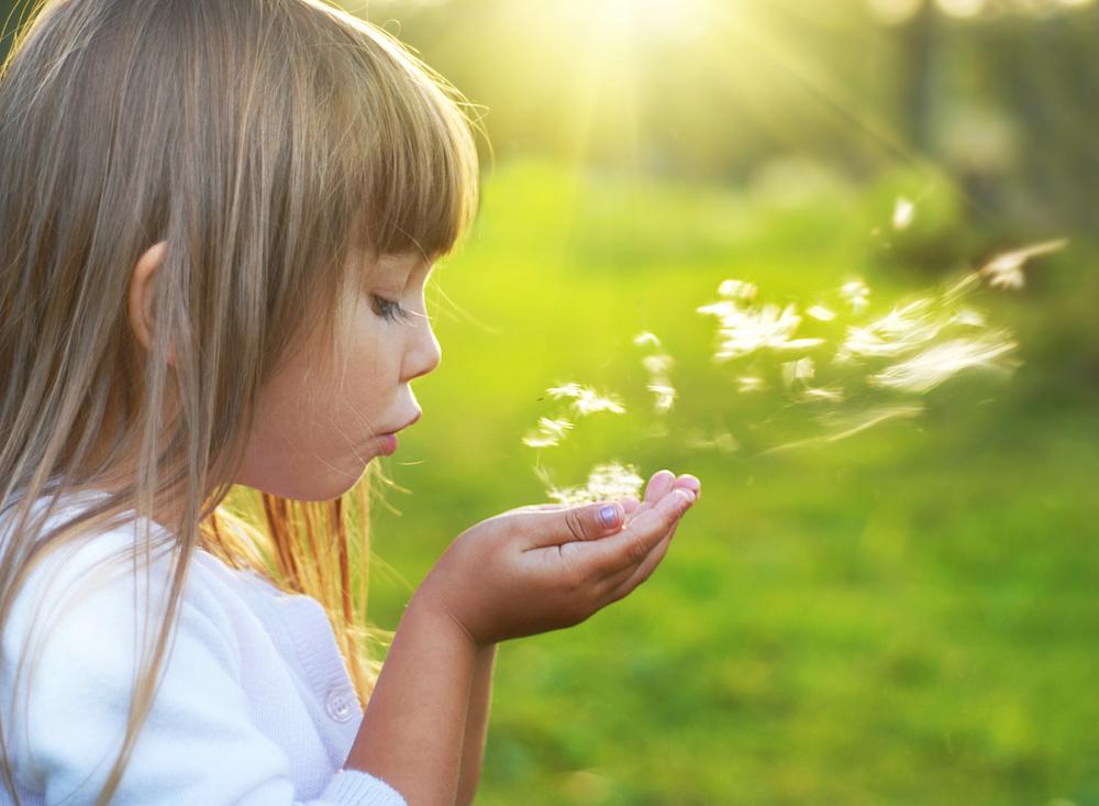 8 zaken uit jouw kindertijd die je meteen zult herkennen!