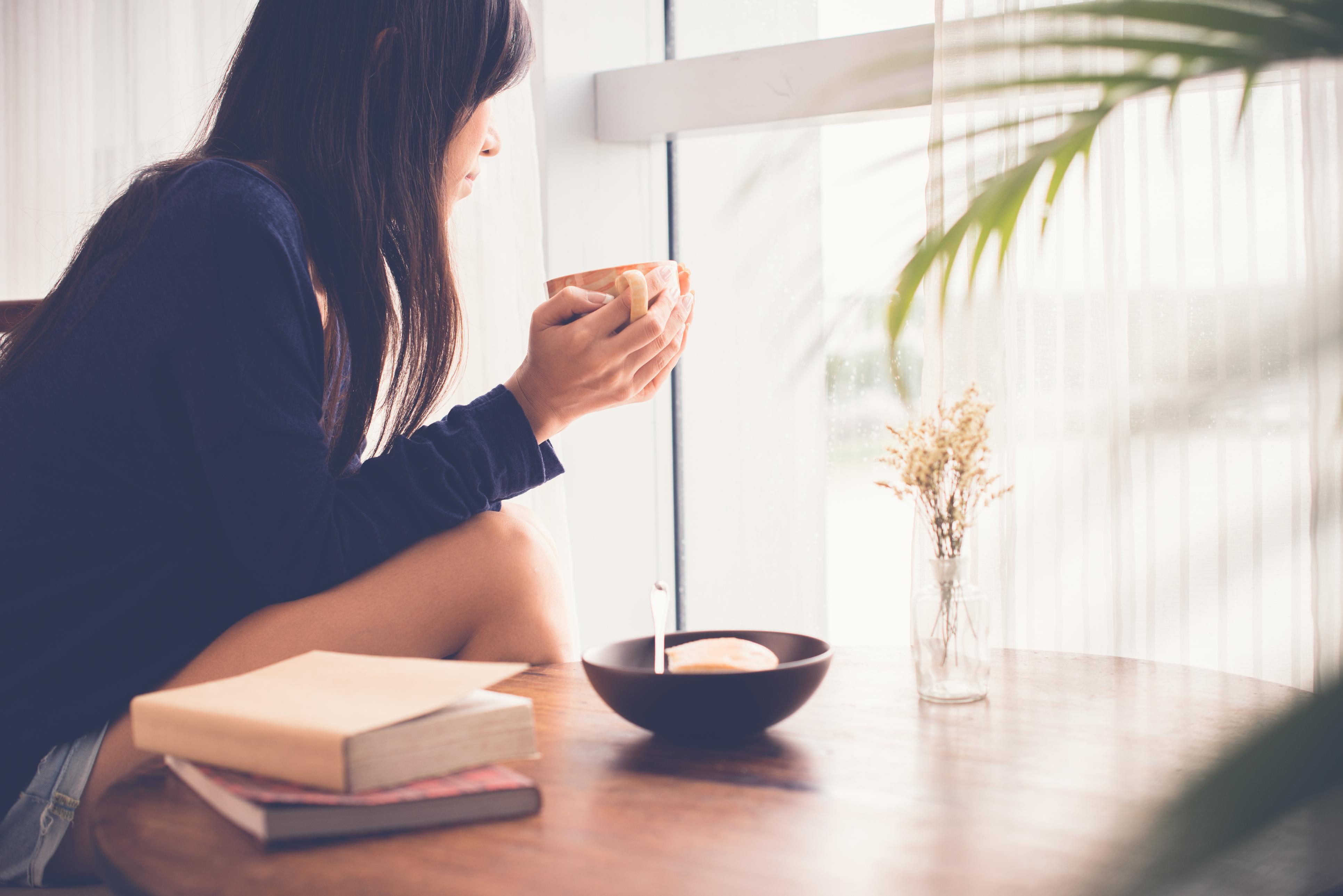 8 conseils anti-stress