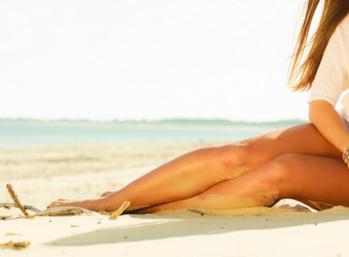 9 astuces pour vous protéger des premiers rayons de soleil