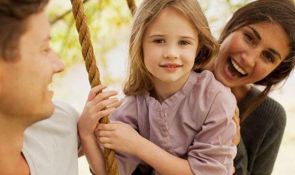 9 dingen die je alleen herkent als je enig kind bent