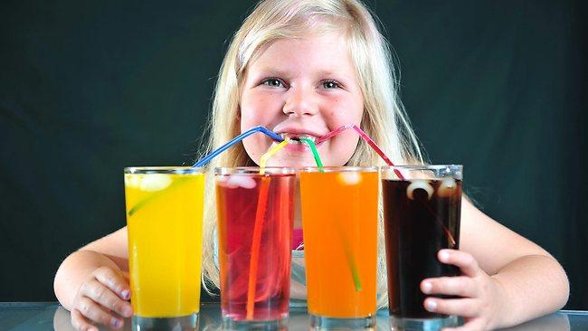 9 dingen die je nog niet wist over suikervrije frisdrank