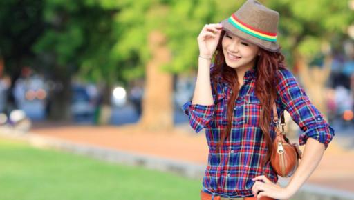 9 modeflaters die iedere vrouw wel eens maakt
