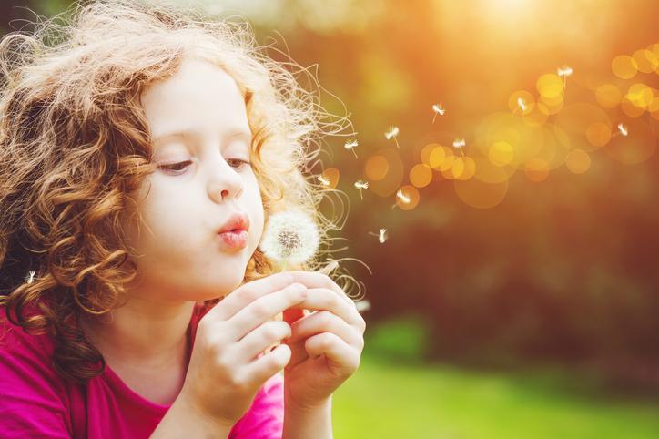 9 redenen om heimwee te hebben naar je kindertijd