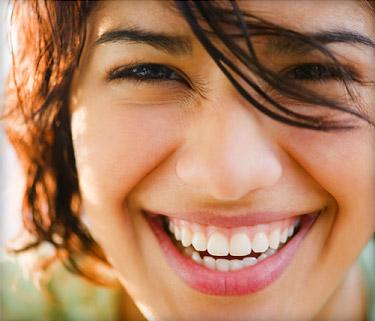 9 redenen om meer te glimlachen