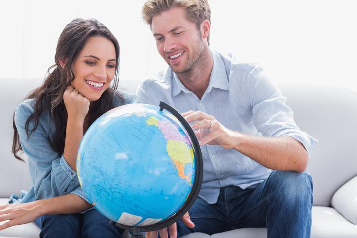 9 redenen waarom je in 2016 naar Azië moet reizen