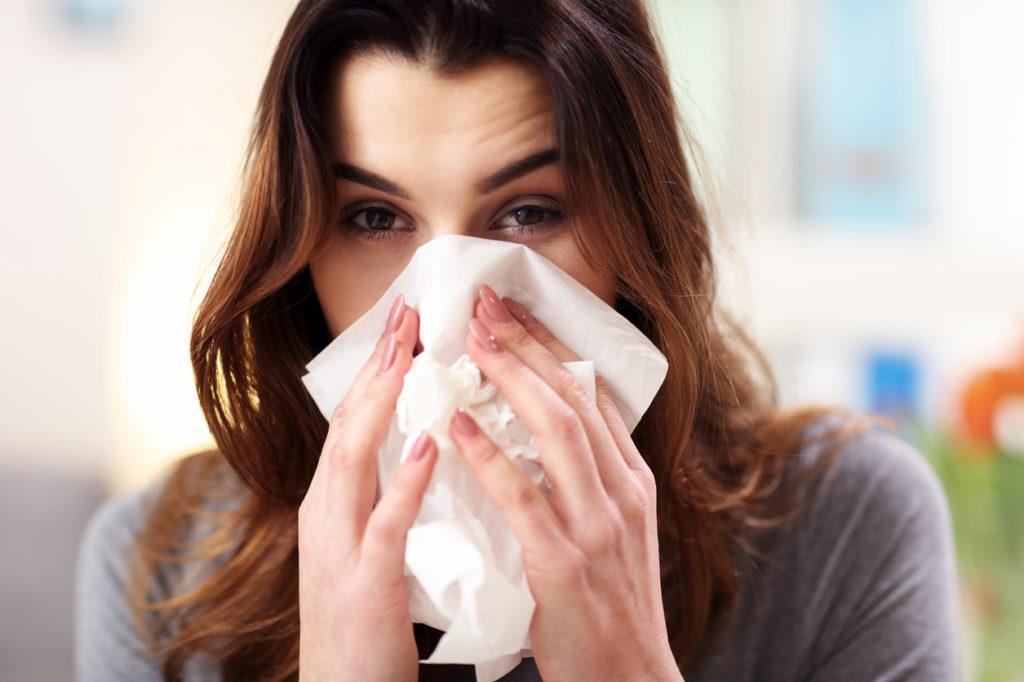 9 tips om huisstofmijtallergie zo veel mogelijk tegen te gaan