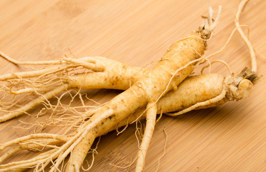 9 voedingsmiddelen die je libido verhogen