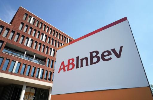 AB InBev scheldt deel van huur cafés en restaurants kwijt