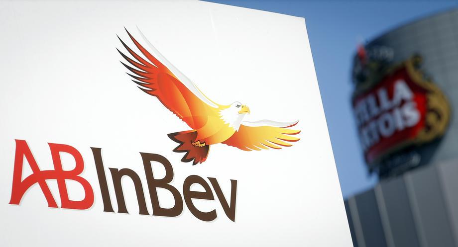 Les investisseurs ont redécouvert les actions belges pendant le confinement