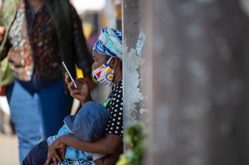 Netflix zet mobiele content in om Afrikaanse markt te veroveren