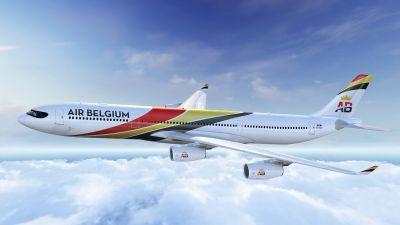 La compagnie aérienne Air Belgium reliera à partir de ce samedi Charleroi à la Guadeloupe et la Martinique.