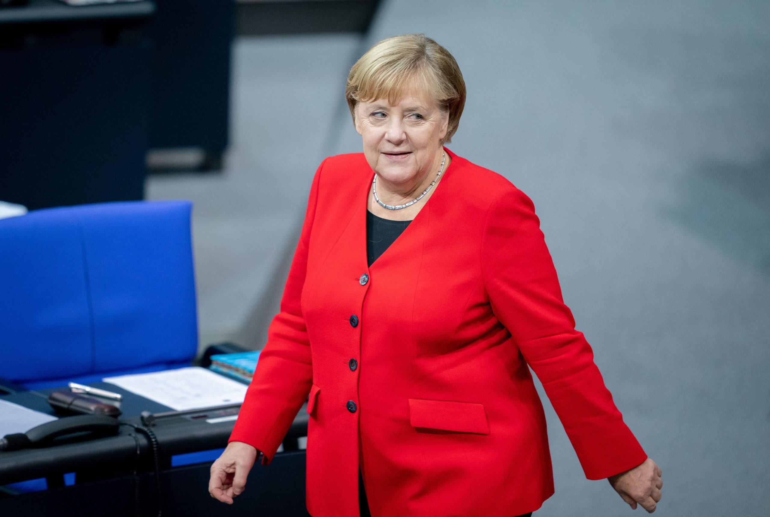 Dans le classement du bien-être économique en Europe, c'est l'Allemagne et l'Autriche qui arrivent en tête, suivies par la Grèce et l'Autriche.
