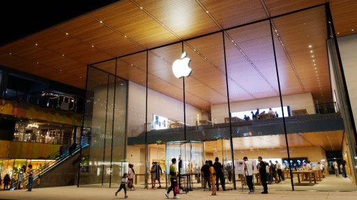 Naam nieuwe modellen uit iPhone 12-reeks gelekt