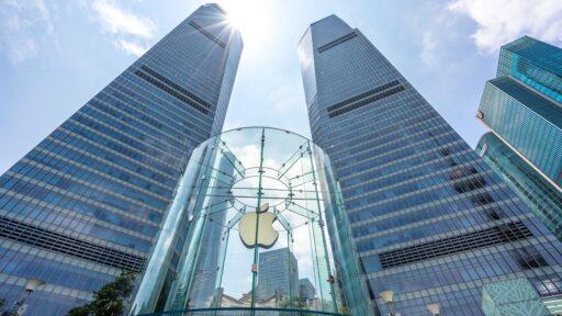 Voici les 50 entreprises les plus innovantes au monde