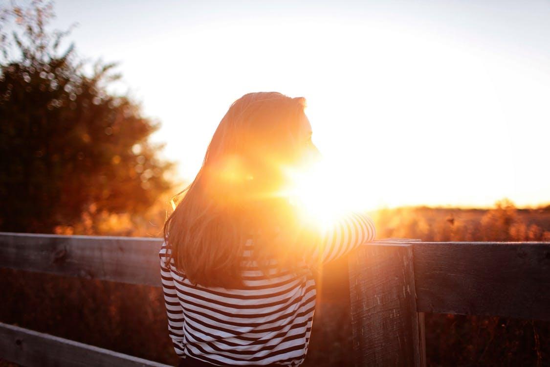 Une étude confirme que 80 % des jeunes présente une carence en vitamine D