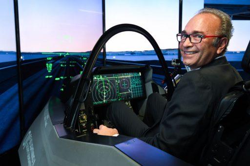 Luchtvaartbedrijf Asco blijft Belgisch: Amerikanen blazen deal van 420 miljoen dollar af