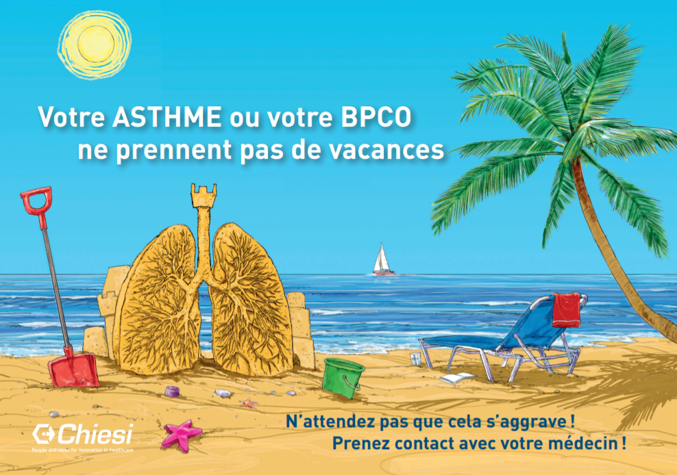 asthme-BPCO