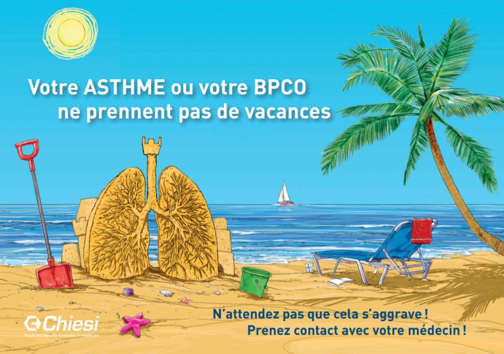 asthme-BPCO
