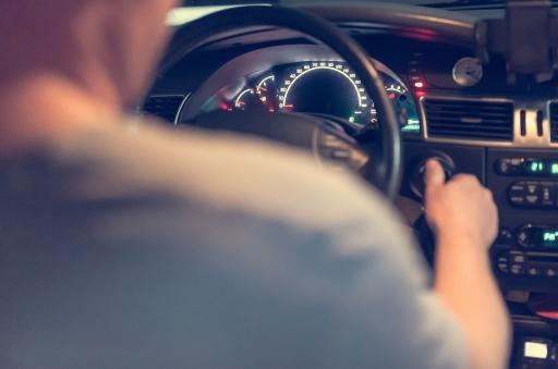 Uber toont interesse in autodeelplatform van BMW en Daimler