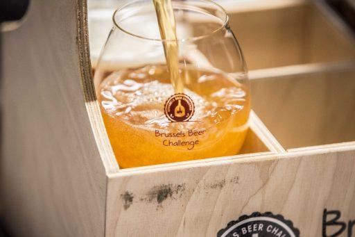 Brussels Beer Challenge 2020: voici les 3 grands gagnants !