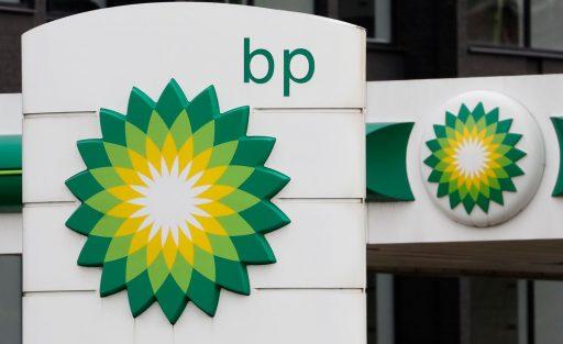 Nu ook BP: oliereuzen moeten miljardenverliezen slikken