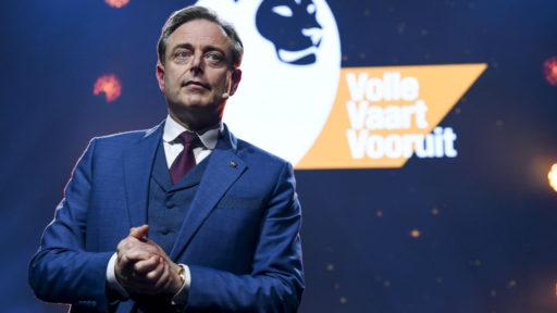N-VA bijna even rijk als andere Vlaamse partijen samen: wie is het best voorbereid op nieuwe verkiezingen?