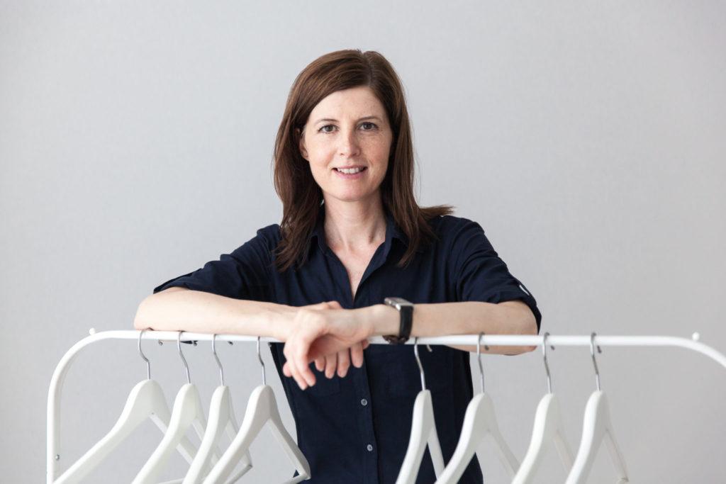 Nieuwe expert: Barbara Plamont helpt je als Professional Organizer orde scheppen