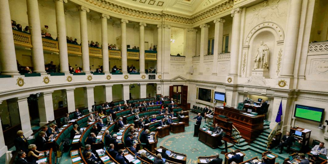 La Cour des comptes et la Commission se penchent sur le budget belge, et ils ont de sérieuses réserves…